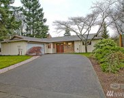 32224 27th Ave SW, Federal Way image