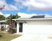 153 SE 18th ST, Cape Coral image