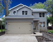 337 Hickory Road, Lake Zurich image