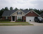 3002 Pepper Hill Drive, Grovetown image