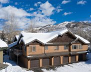 1458 Morgan Court Unit 1603, Steamboat Springs image