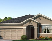 10707 SW Prato Way, Port Saint Lucie image