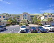 2180 Waterview Dr. Unit 347, North Myrtle Beach image