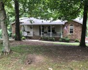 2636 Crocker Springs Rd, Goodlettsville image