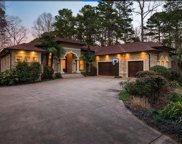 16108  North Point Road, Huntersville image