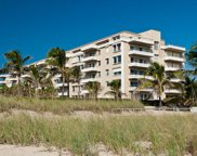 170 N Ocean Boulevard Unit #205, Palm Beach image