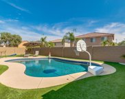 18209 W Townley Avenue, Waddell image