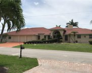 5059 Key Largo Drive, Punta Gorda image