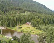 398  Amber Ln, Bonners Ferry image