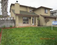 90 Farrell Ave, Gilroy image