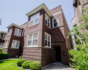 4846 North Claremont Avenue, Chicago image