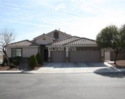9287 ANGEL FOREST Avenue, Las Vegas image