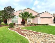15092 Sw 14th Avenue Road, Ocala image