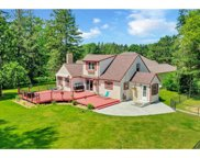 5571 Peterson Road, White Bear image