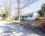 8 E Beaver Dam Rd Road, Cape May Court House image