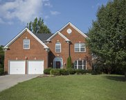 2700 Valley Forge Ct, Mount Juliet image