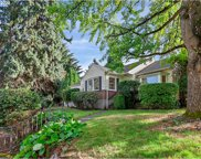 824 SW CANBY  ST, Portland image
