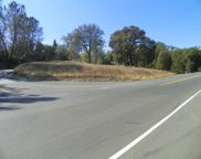 0  Hwy 49, Pilot Hill image
