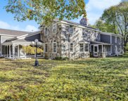662 South Shore Drive, Holland image