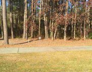 Lot C-9 Cameron Ct., Pawleys Island image
