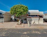 702 S Meridian Road Unit #830, Apache Junction image