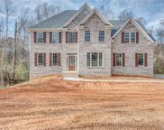 2857  Scarborough Court, Gastonia image