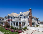 174 86th Street, Stone Harbor image