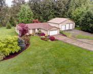 22813 283rd Ave SE, Maple Valley image