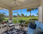 9500 Highland Woods Blvd Unit 7102, Bonita Springs image