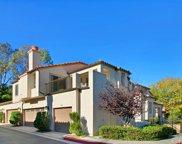 113     Corsica Drive, Newport Beach image