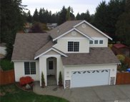 19602 84th Ave E, Spanaway image
