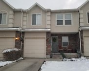 3297 W Upper Newark Way S, West Jordan image