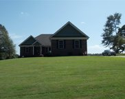 210 Fairway Drive, Pickens image