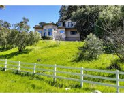16302 Placerita Canyon Road, Newhall image
