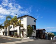 3519 Manhattan Avenue, Manhattan Beach image