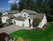 8308 210th Av Ct E, Bonney Lake image