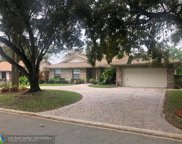 1478 NW 97th Ter, Coral Springs image