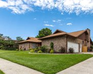 2717 Fairway View Drive, Valrico image
