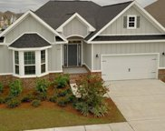 223 S Shoreview Drive, Panama City image