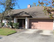 4026 Biscayne Drive, Winter Springs image