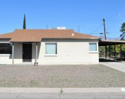 5017 E Eastland, Tucson image