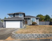 7115 70th Ave NE, Marysville image
