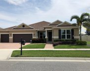 8257 Pond Apple Drive, Winter Garden image