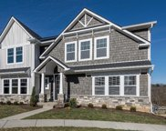 3742 Kings Glen Park, Lexington image