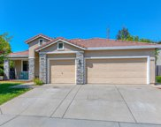 1672  Hummingbird Way, Roseville image