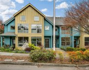 2802 S Columbian Wy, Seattle image