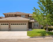 490     Tree Hollow Court, Simi Valley image
