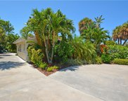 112 46th Avenue, St Pete Beach image