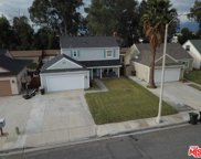 1009 Forest Drive, Colton image