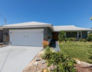 4496 Rolfe Road, Clairemont/Bay Park image